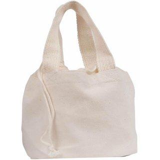 Ecobags Spa Bag Kosmetiktasche BIO-Baumwolle