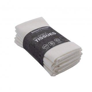 ImseVimse waschbare Taschentücher 5er-Set