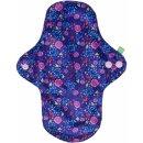 Fern Menstruationspad Regular Slipeinlage MEDIUM